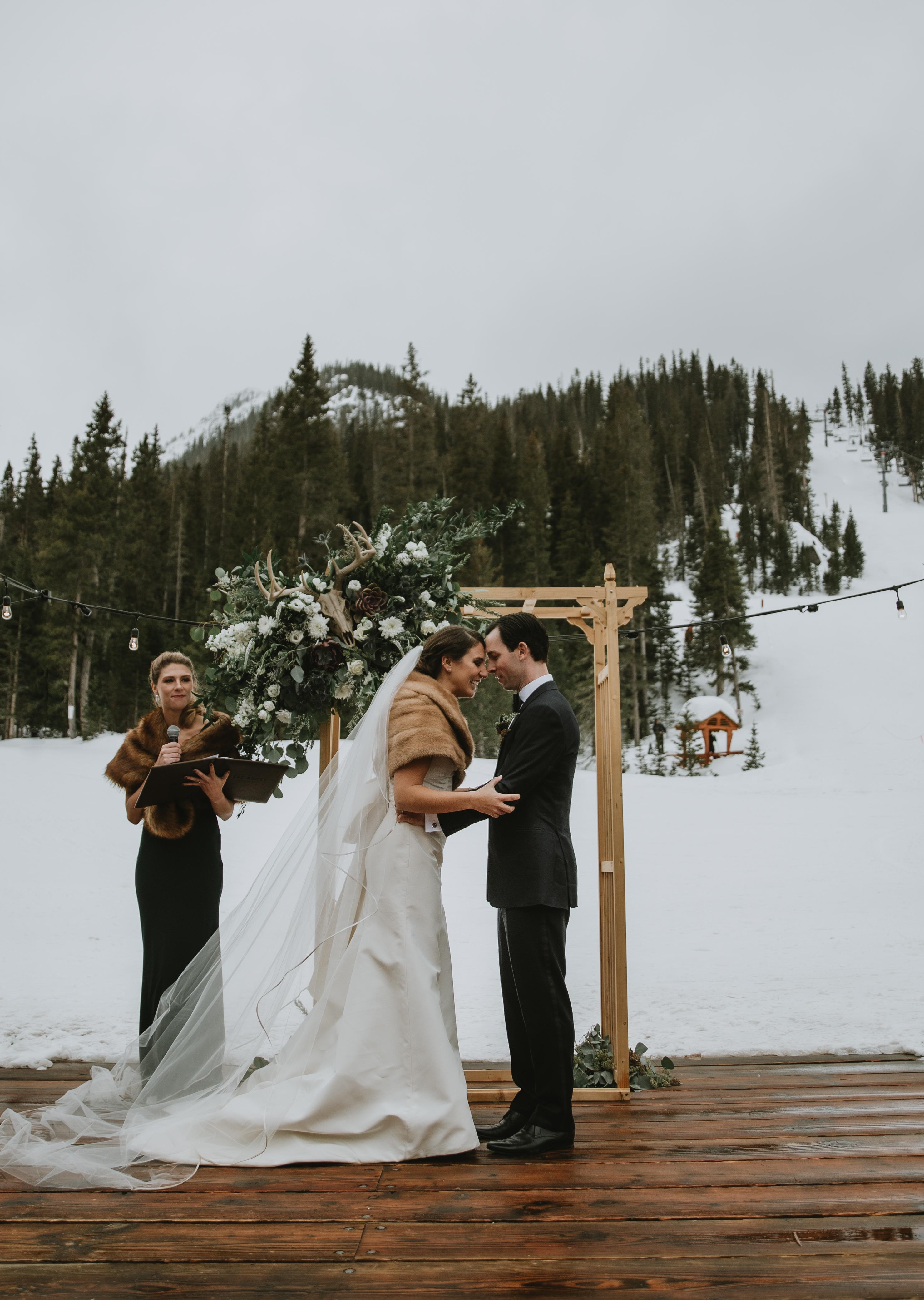Jennifer+Tom_Wedding-276