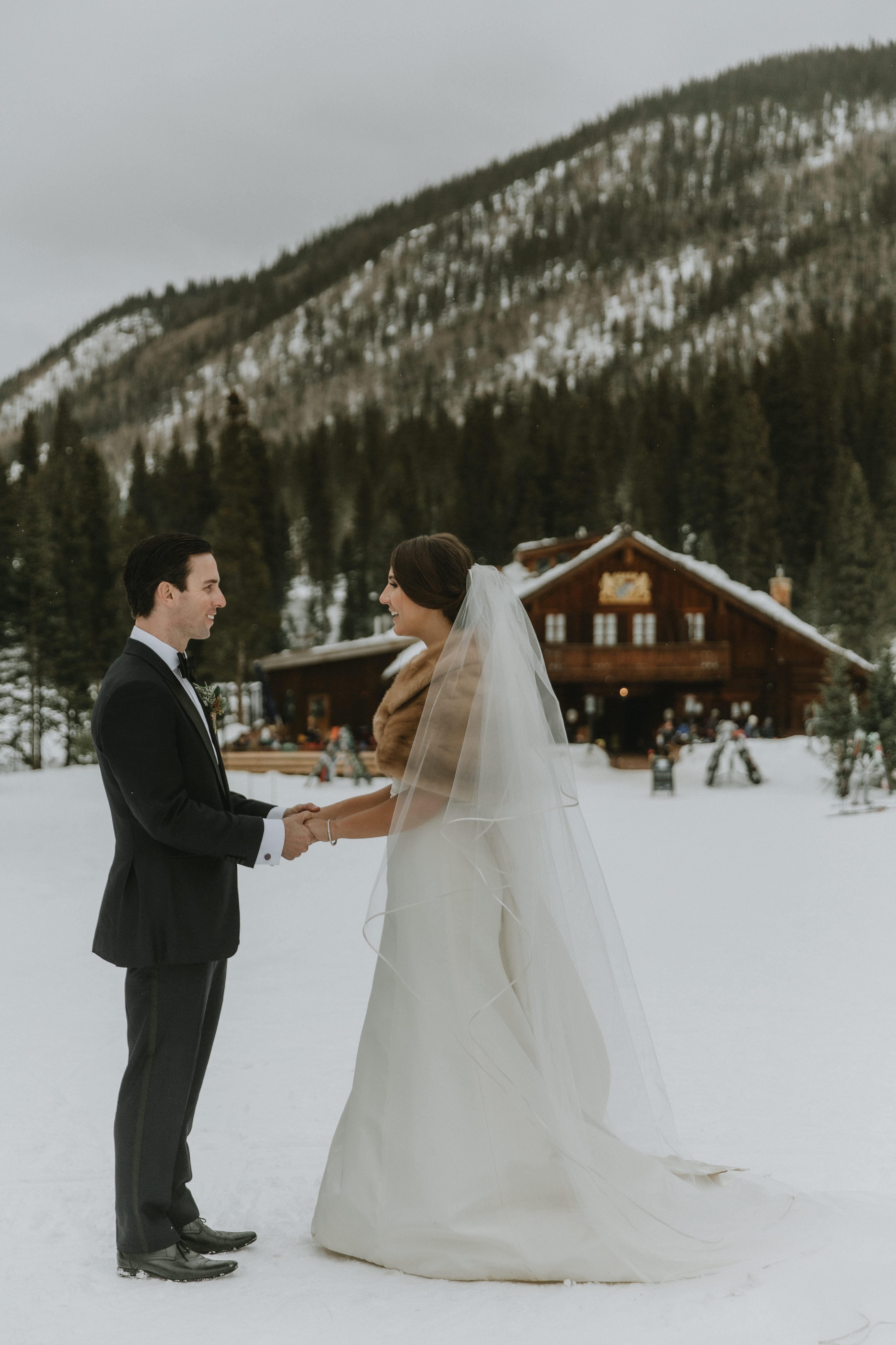 Jennifer+Tom_Wedding-320