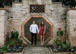 Lauren+Ryan_Engagement-97
