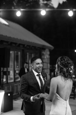 K+K Wedding_Reception-115