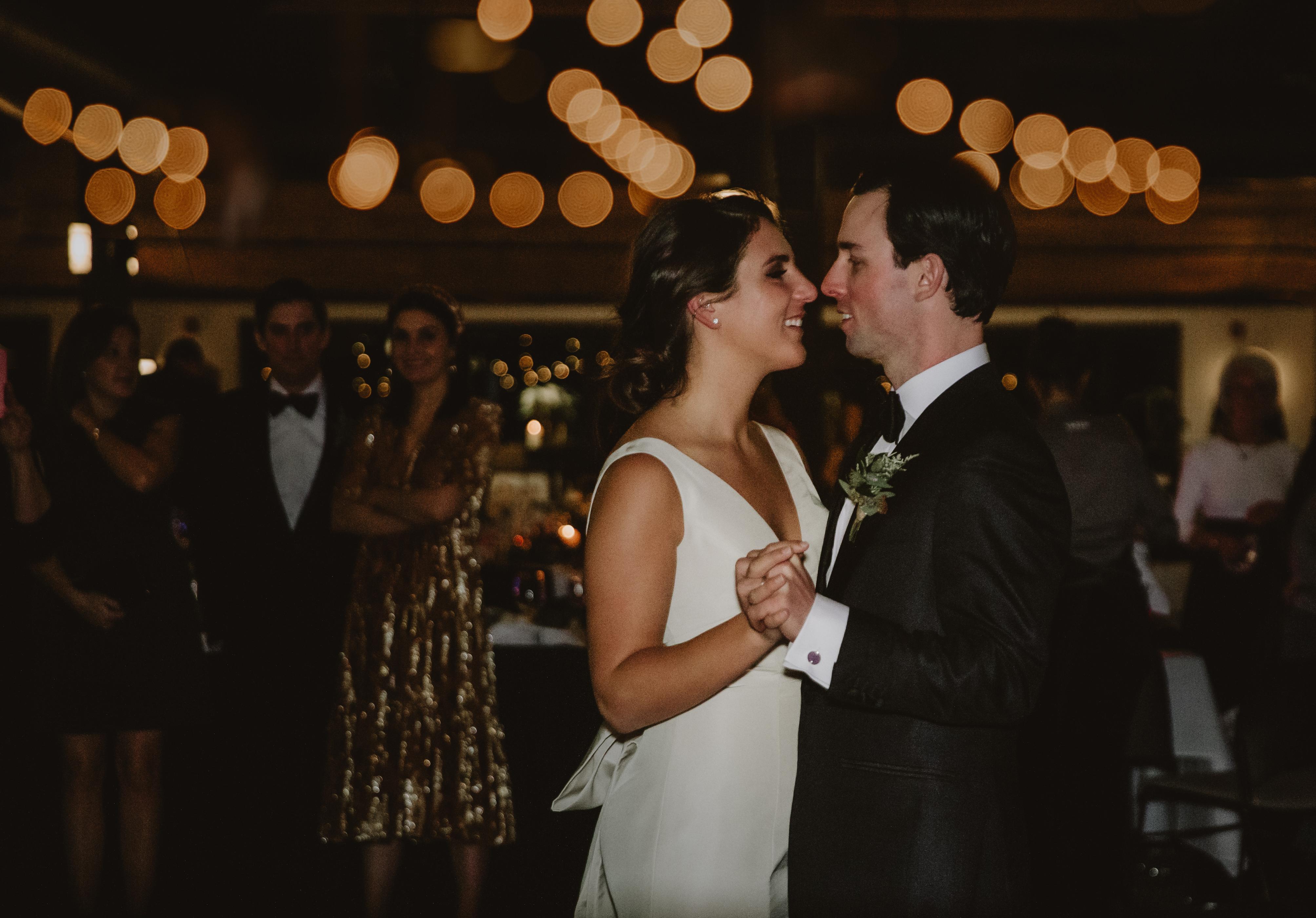 Jennifer+Tom_Wedding-543