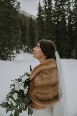 Jennifer+Tom_Wedding-358