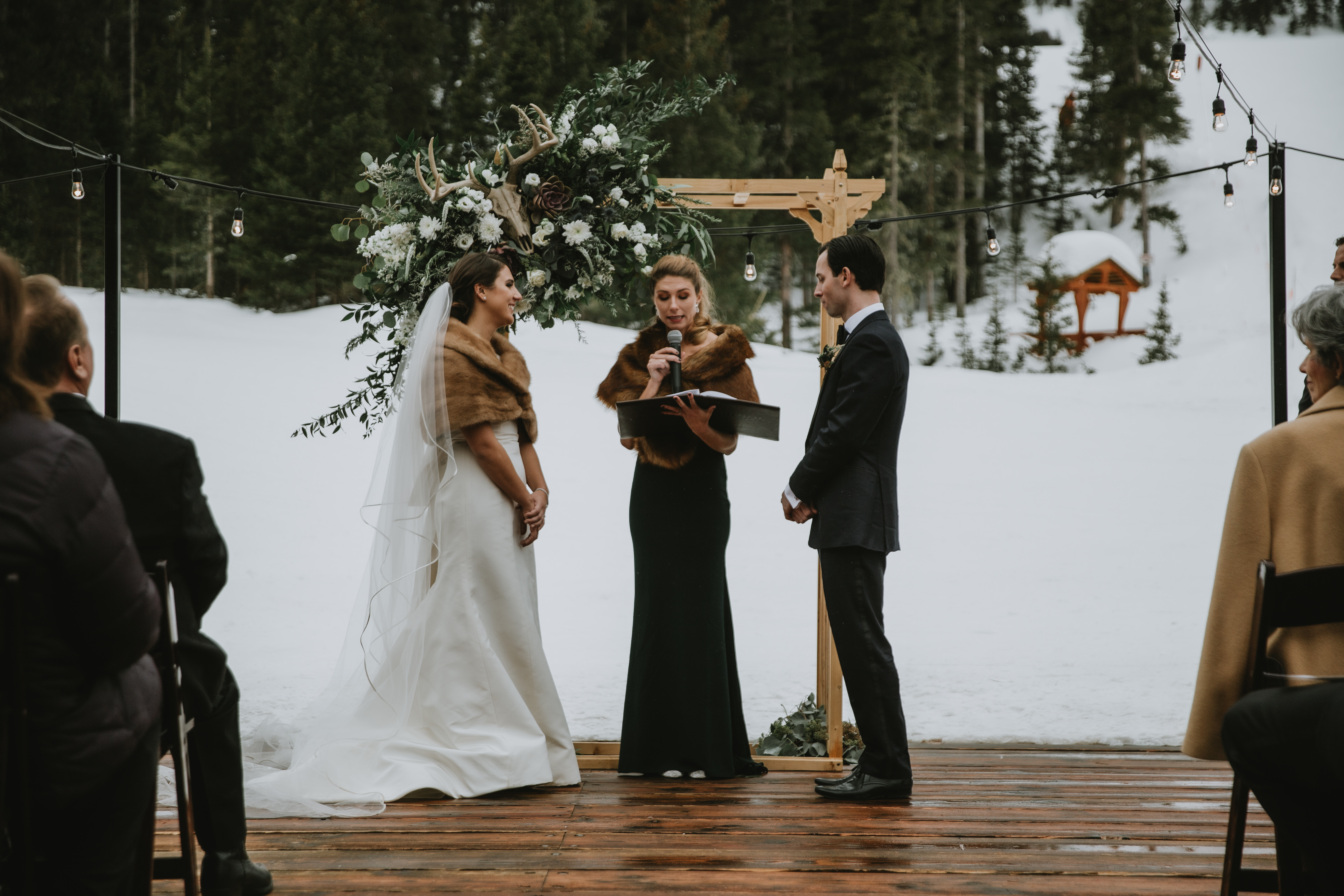 Jennifer+Tom_Wedding-255