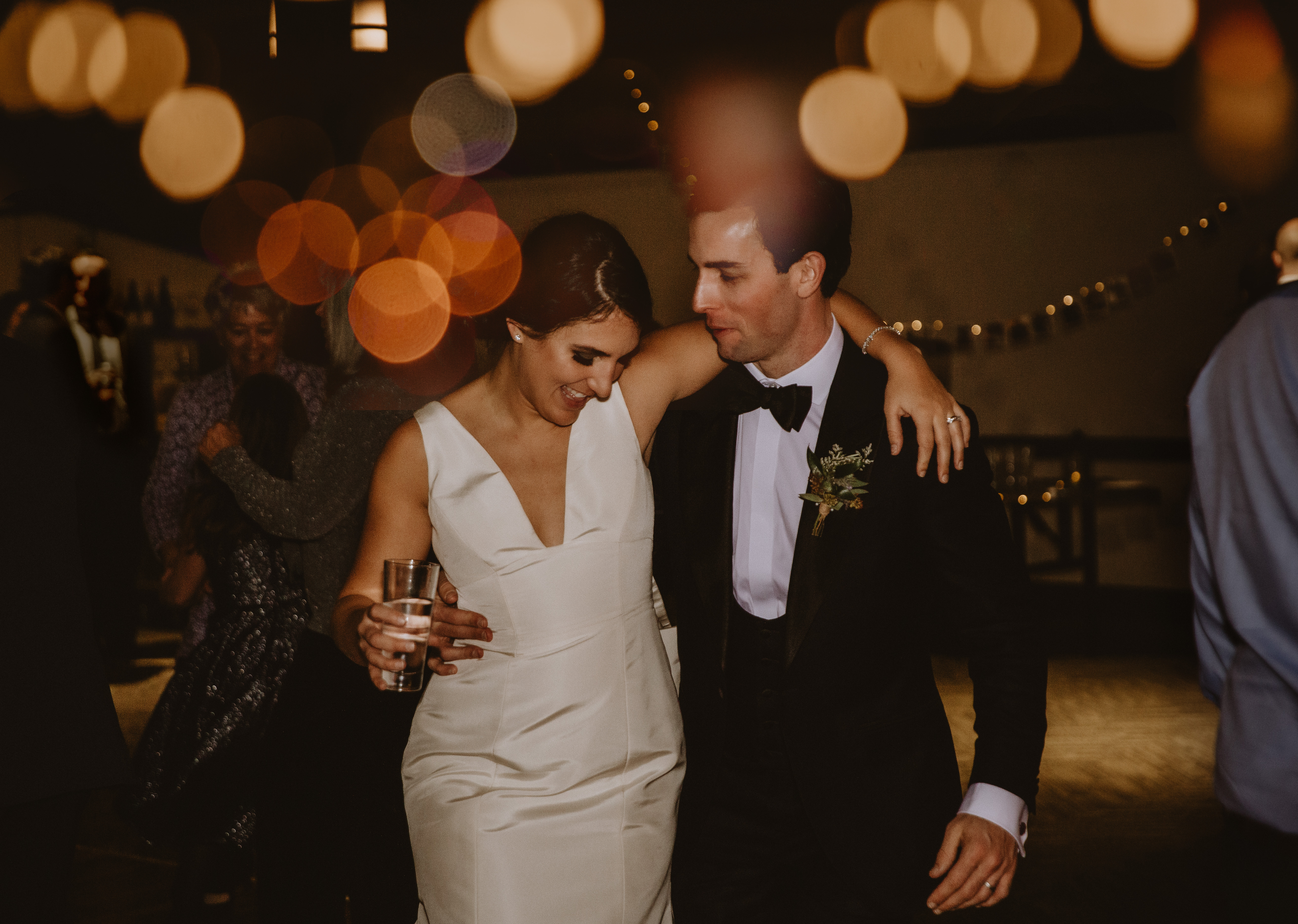 Jennifer+Tom_Wedding-612