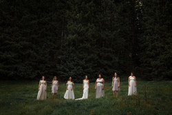 K+K Wedding_BridalParty-12