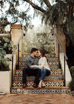Lauren+Ryan_Engagement-50