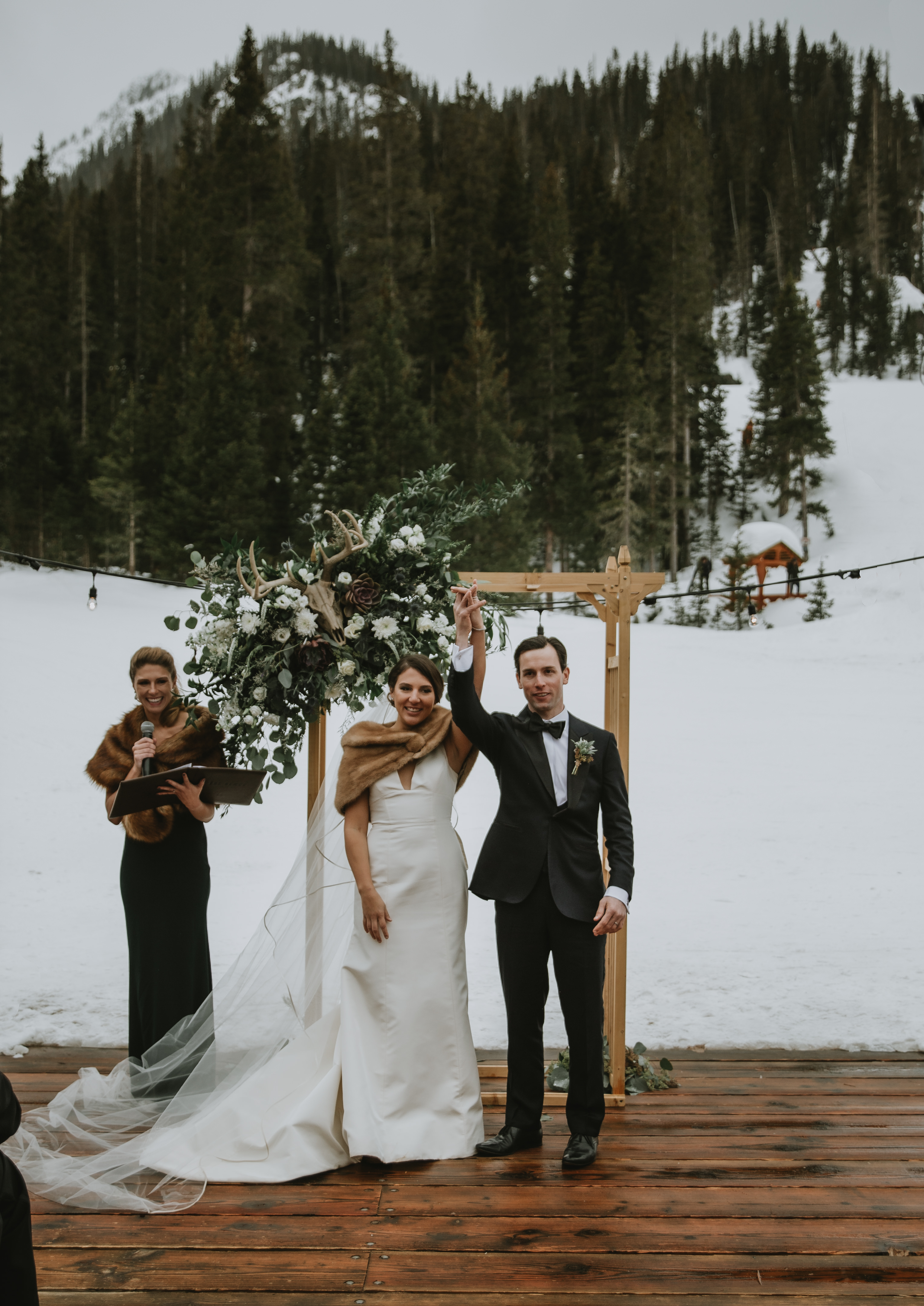 Jennifer+Tom_Wedding-278