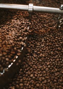 Cutbow-Coffee-12