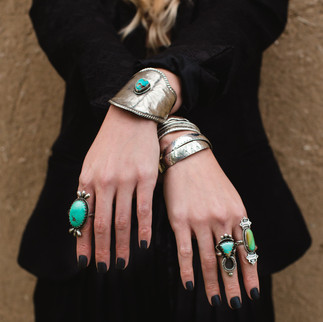 yoté jewelry