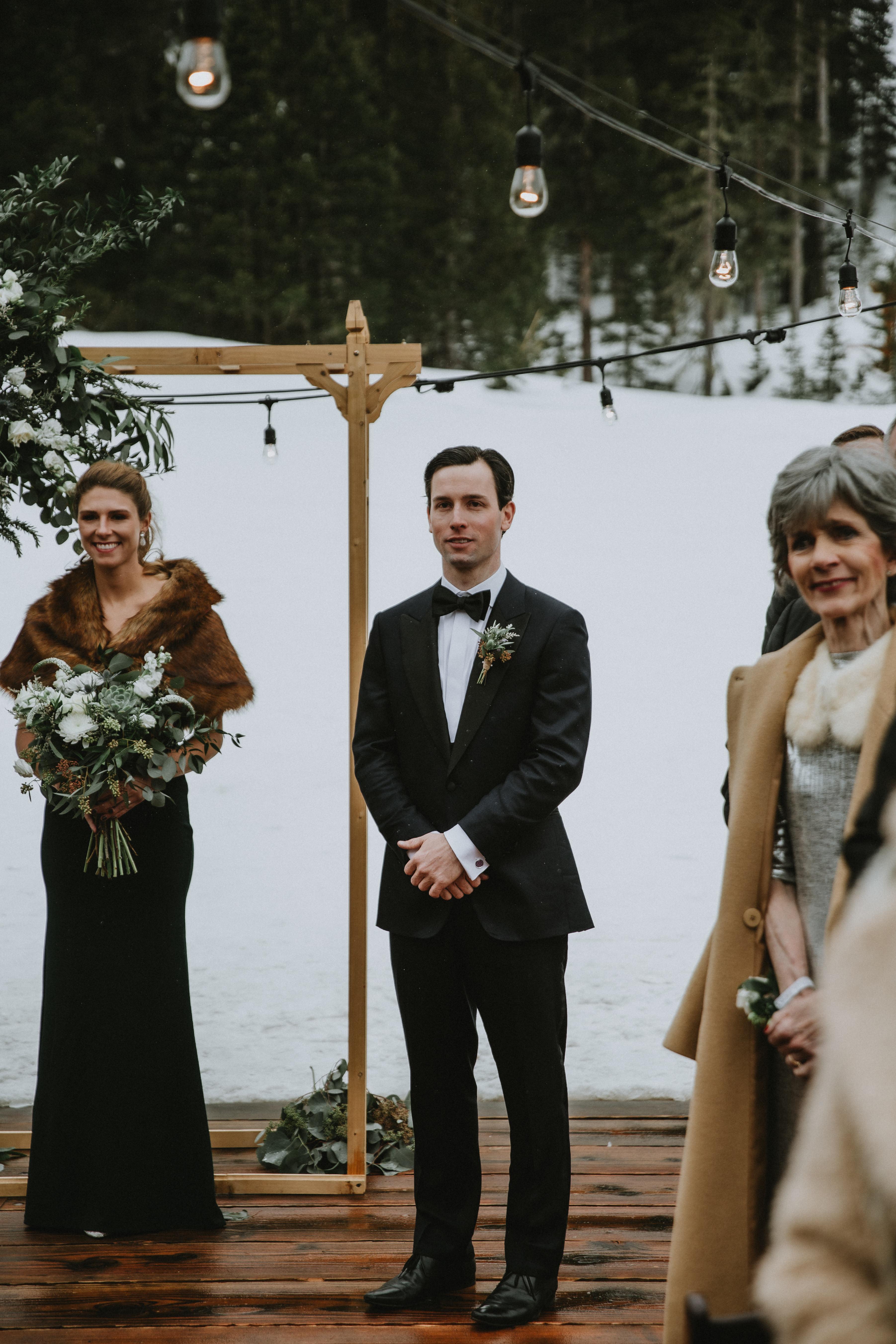 Jennifer+Tom_Wedding-225
