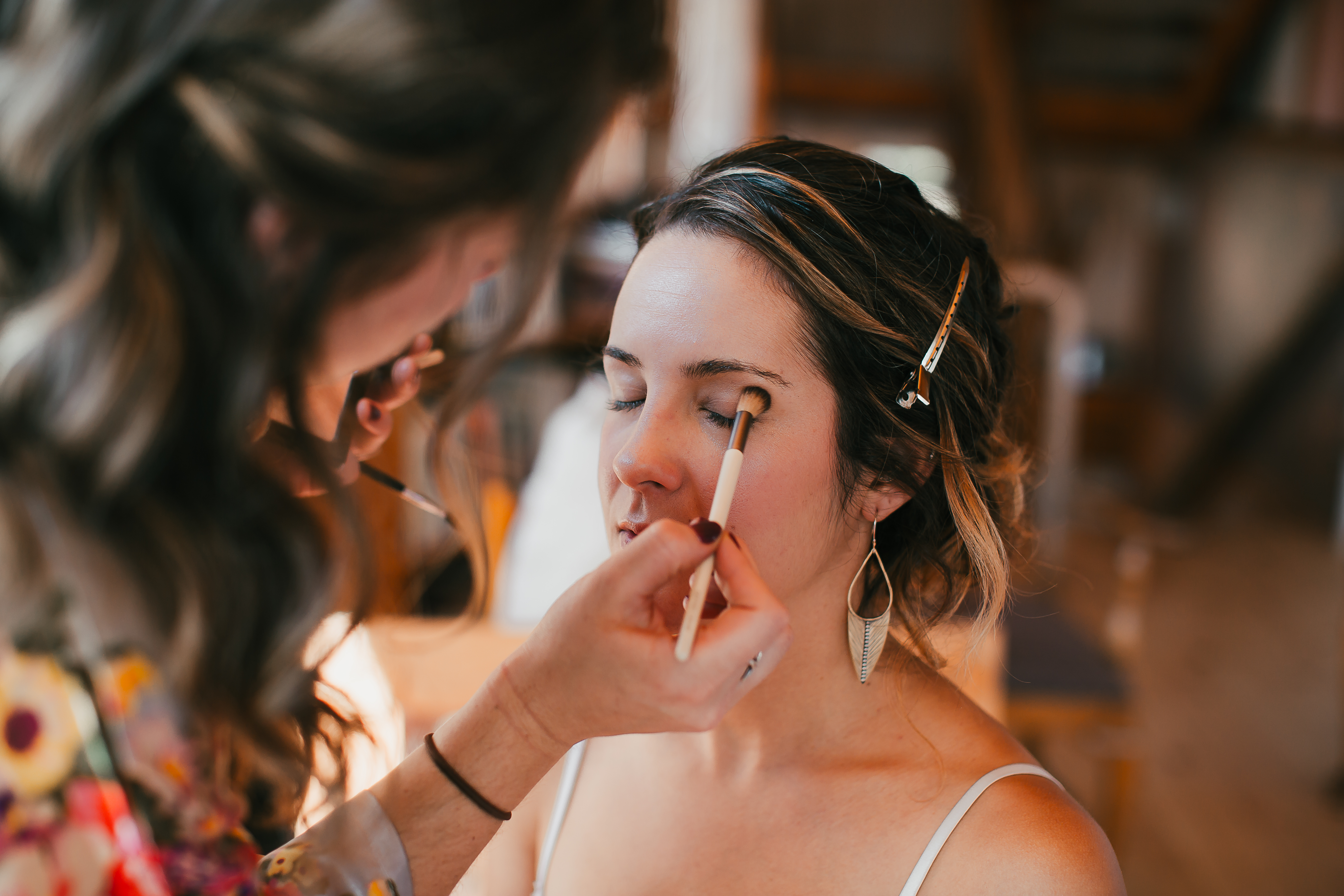 K+K Wedding_GettingReady-43