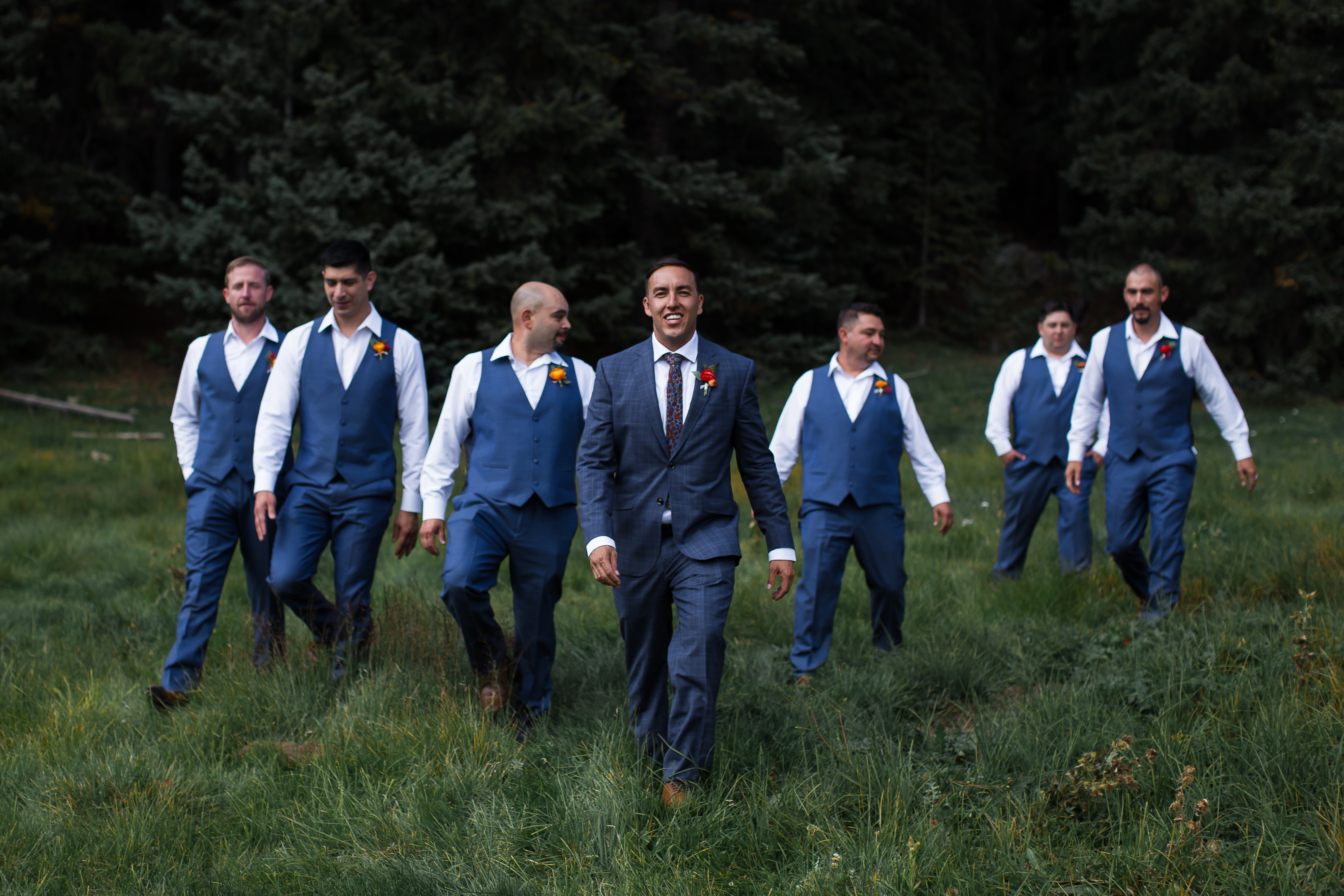 K+K Wedding_BridalParty-70