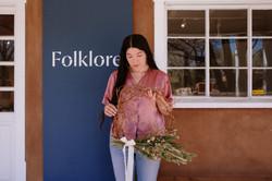 Folklore-April2021-23