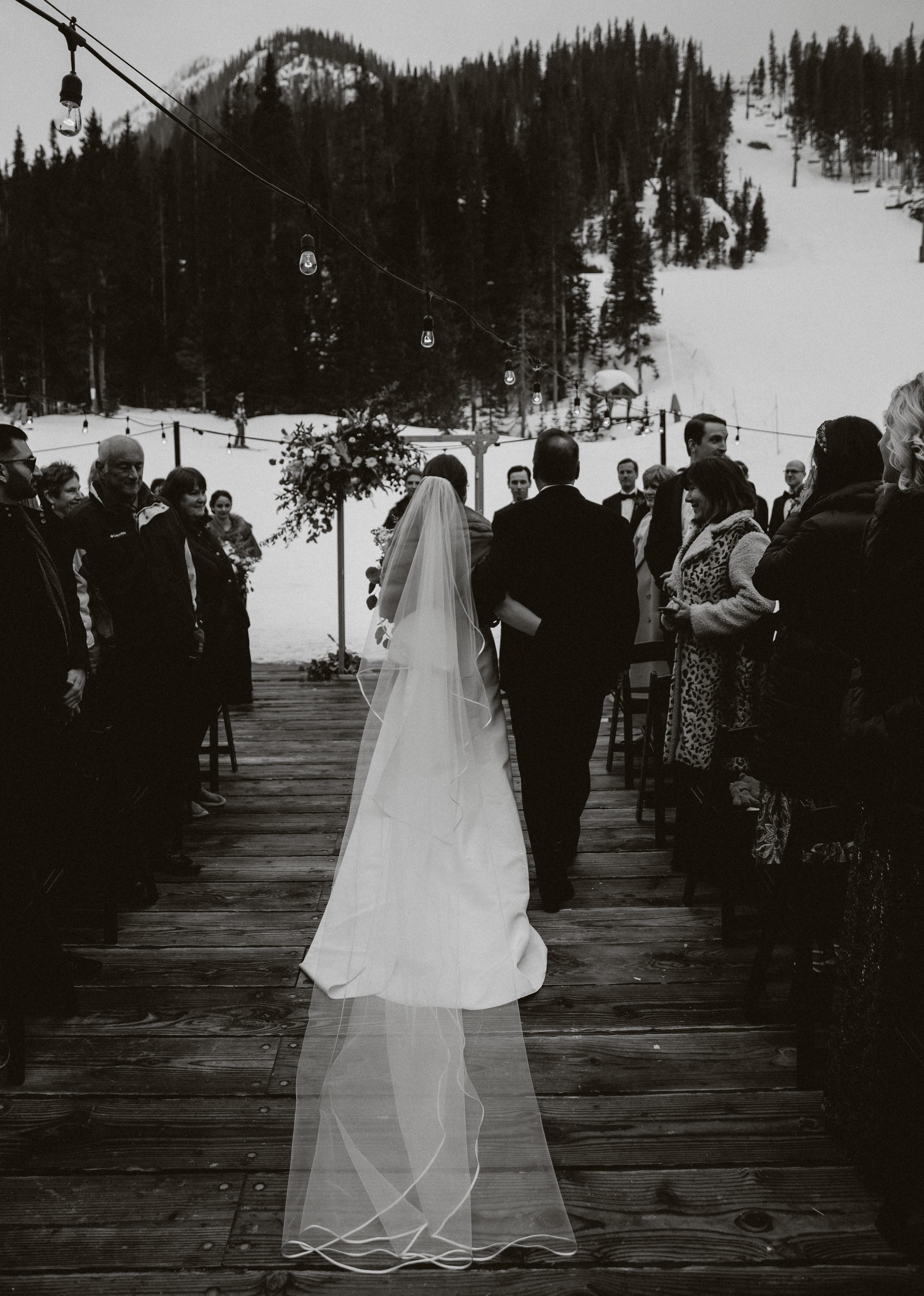 Jennifer+Tom_Wedding-226