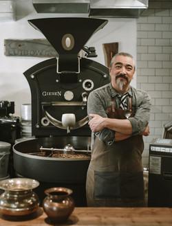 Cutbow-Coffee-27