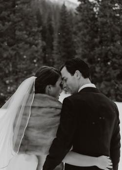 Jennifer+Tom_Wedding-345