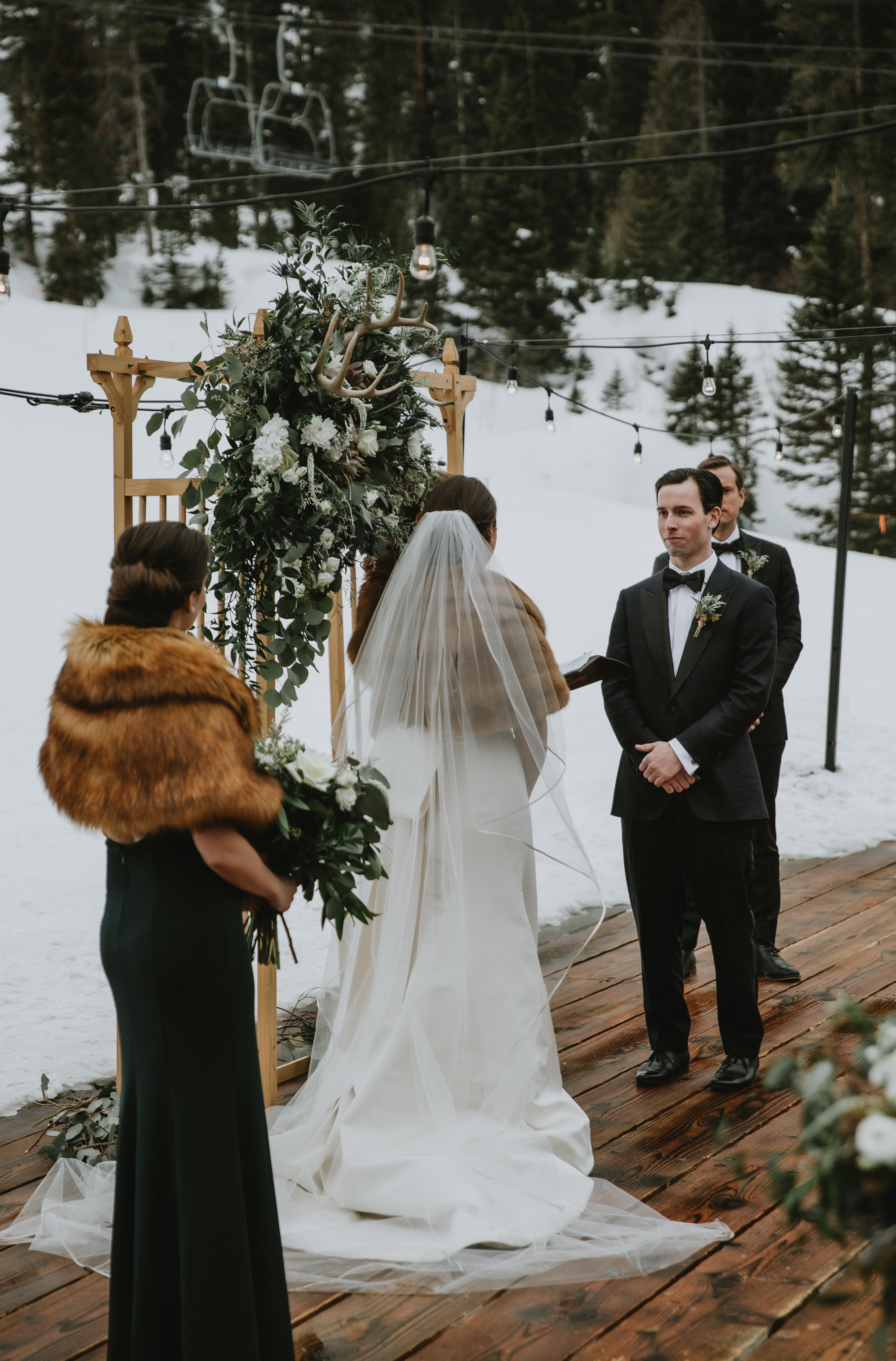 Jennifer+Tom_Wedding-248
