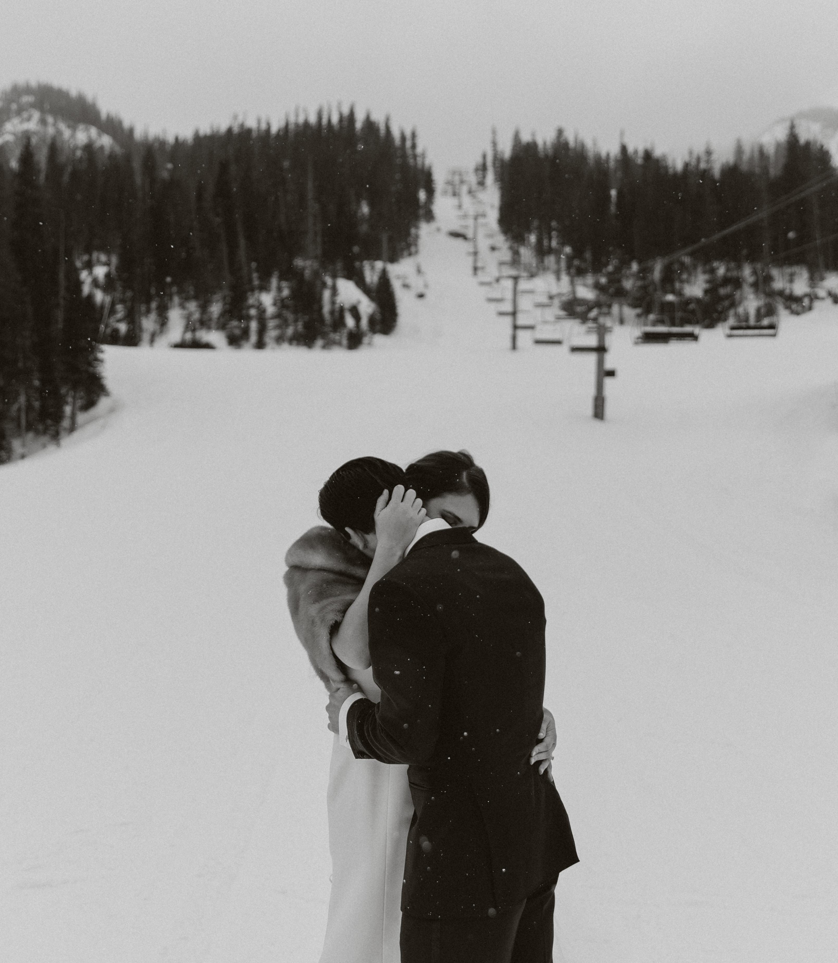 Jennifer+Tom_Wedding-364