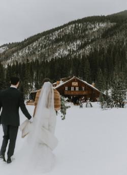 Jennifer+Tom_Wedding-308