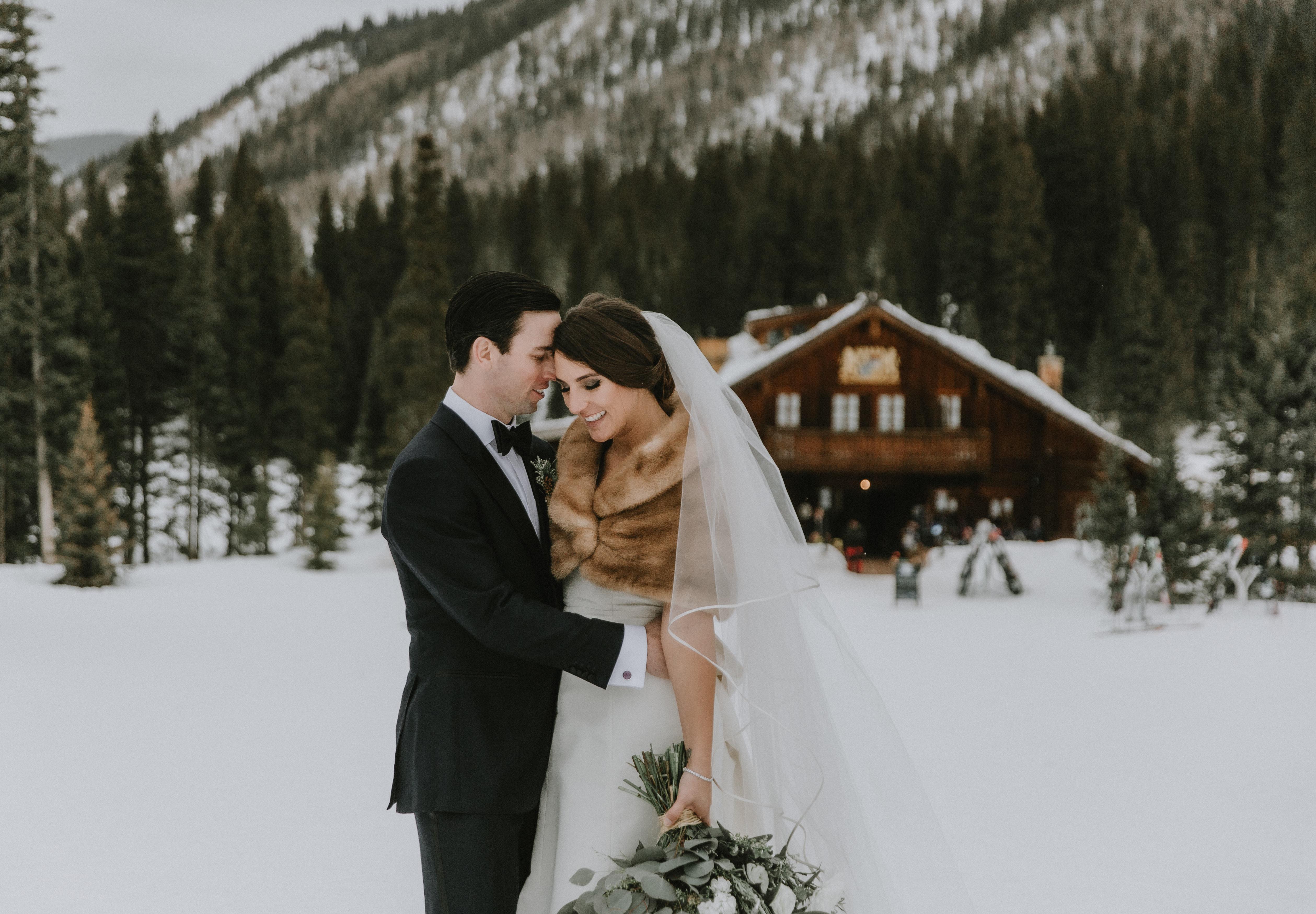 Jennifer+Tom_Wedding-312