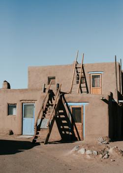 11.10-RioGrande-Pueblo-Web-33
