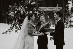 Jennifer+Tom_Wedding-271