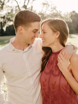 Lauren+Ryan_Engagement-81