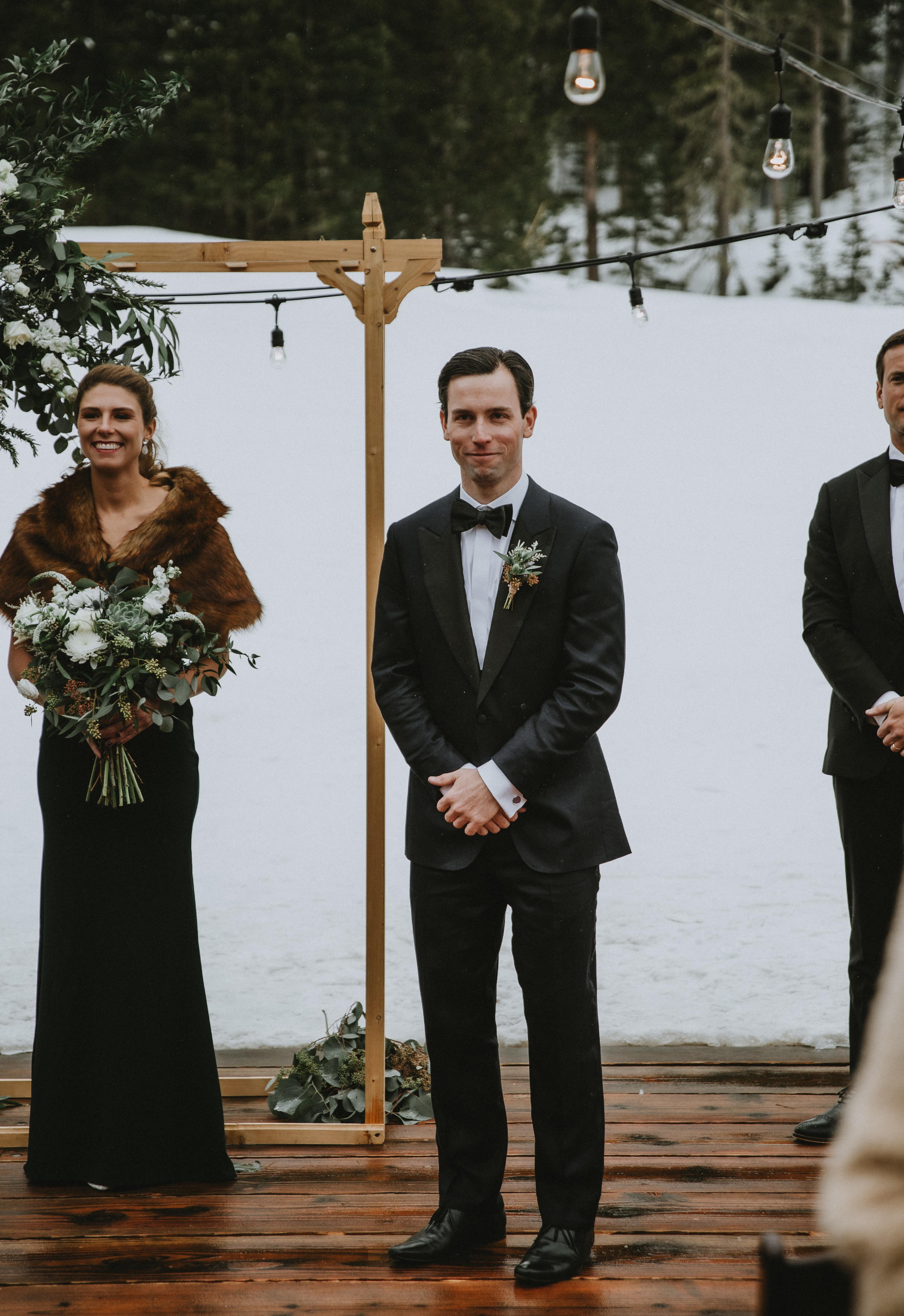 Jennifer+Tom_Wedding-219