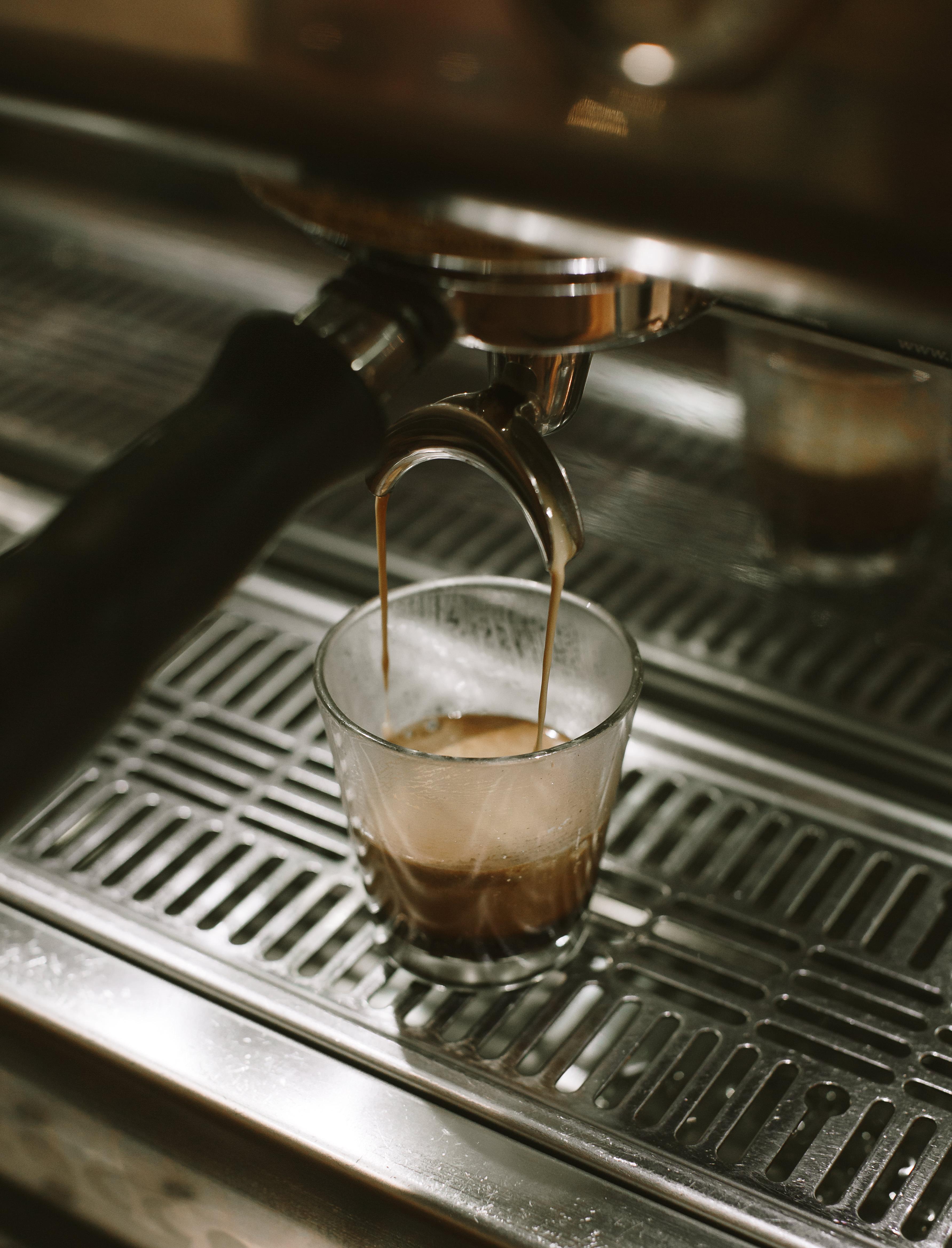 Cutbow-Coffee-30