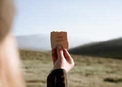 AdriftaDream-TaosAER-Shoot1-84
