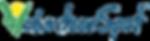 VolunteerSpot's Logo
