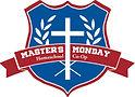 Master's Monday Logo