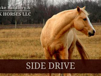 Side Drive