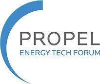 Propel logo only.jpg