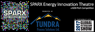 Sparx 2017 winner