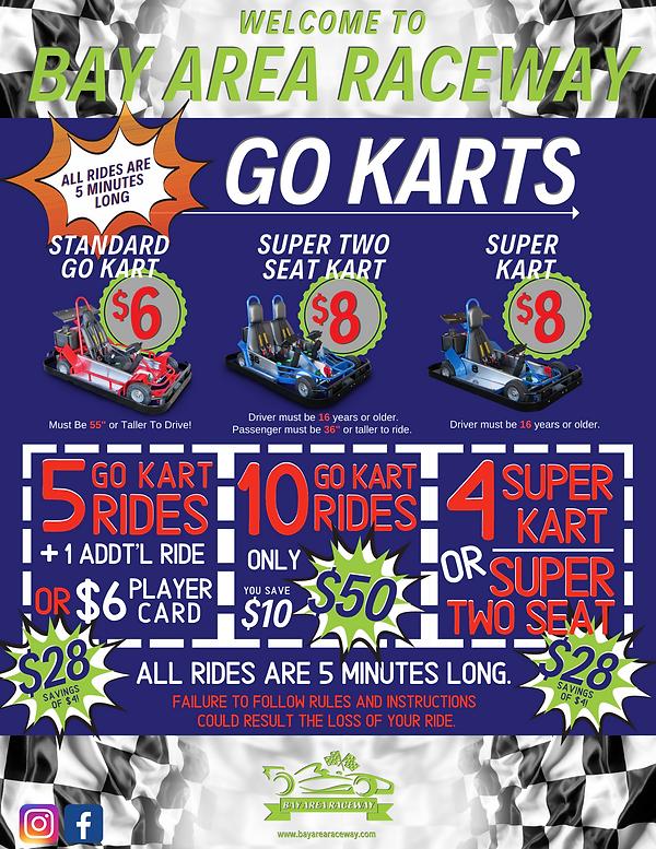 Go Kart Flyer .png