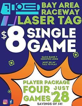 Laser Tag Flyer.png
