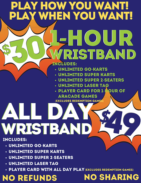 Wristband Flyer.png