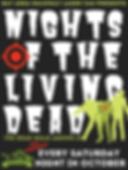 Zombie poster.png