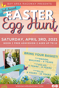 BAR Easter Poster 2021.png
