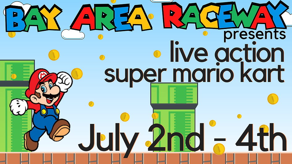 Super Mario Live Action 2021 SM FB Event Cover.png
