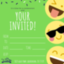 BAR Party Invite 2.png