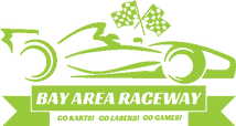 Green Logo Rev.png