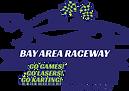 Raceway Full Colloer (White Title)0.png