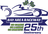 Raceway Full Colloer (White Title)0.png