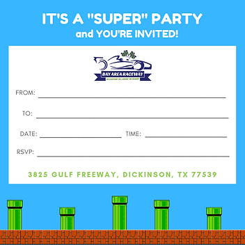 BAR Party Invite 5.png