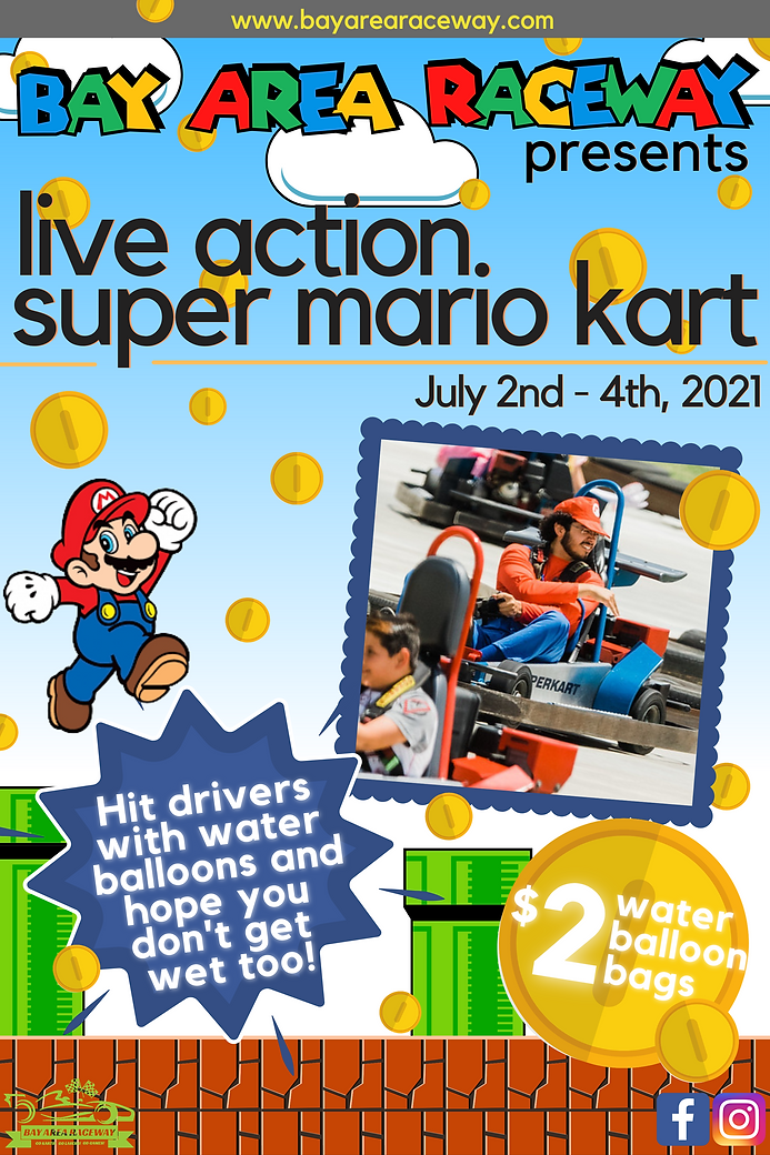 Super Mario Live Action 2021 Poster.png