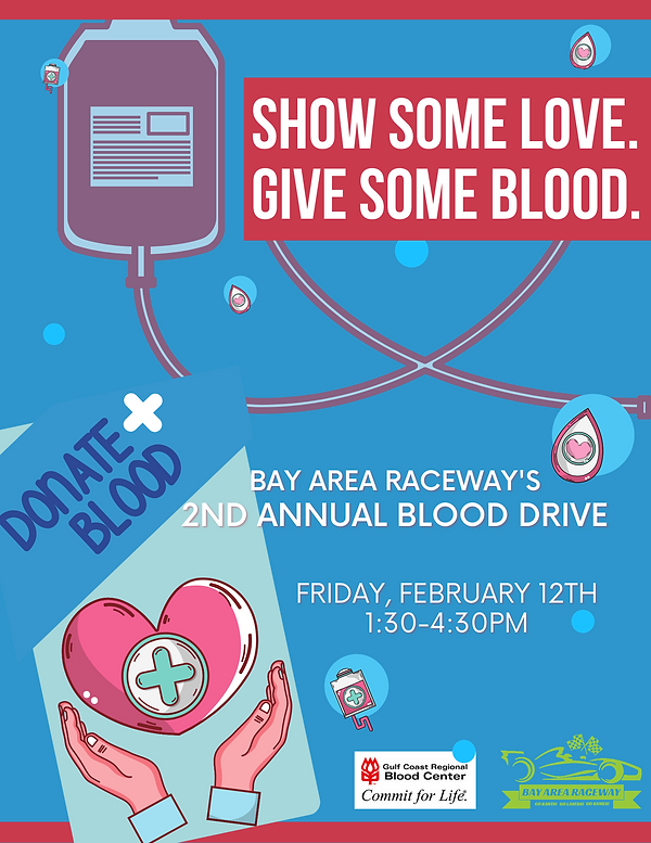 Blood Drive 2021 Flyer .png