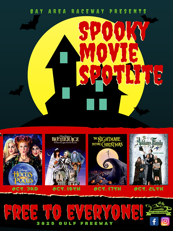 Spooky Movie Poster.png