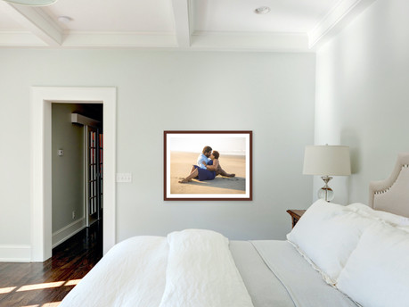 Framed Prints by San Diego Vacation Photography